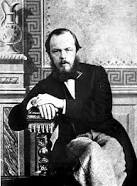 LC Dostoïevski Dostoi10