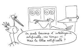 L'intelligence et la bêtise Images15