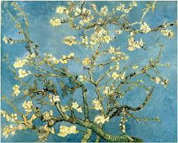 Vincent van Gogh [peintre] - Page 4 L_aman10