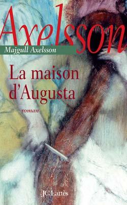 Majgull Axelsson [Suède] La_mai10