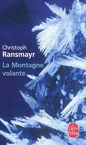 Christoph Ransmayr [Autriche] - Page 4 La_mon10