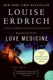 Louise Erdrich - Page 5 Love_m10