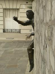 Une sculpture / un sculpteur en passant - Page 5 Passe_10