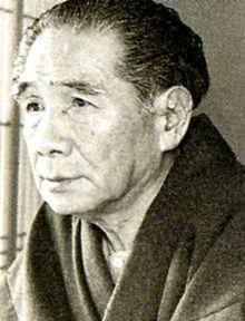 Yokomizo Seishi Ykomiz10