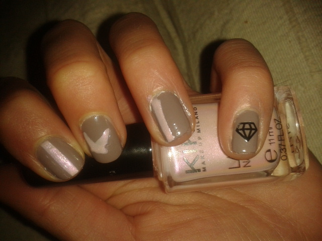 Nail Art : faire soi même sa manucure 2014-015