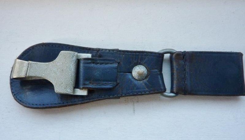 Fliegerschwert 1934 (premier modèle) -  Paul Weyersberg P1220013
