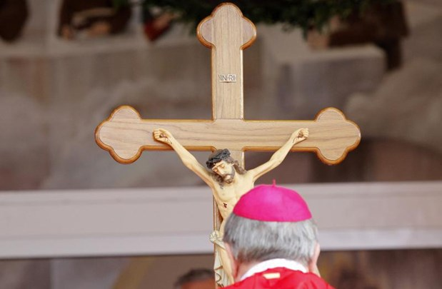 Novi dokazi o postajanju Isusa 1_173410