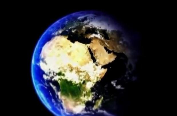 Što bi se dogodilo da Zemlja ostane pet sekundi bez kisika?  1_182610