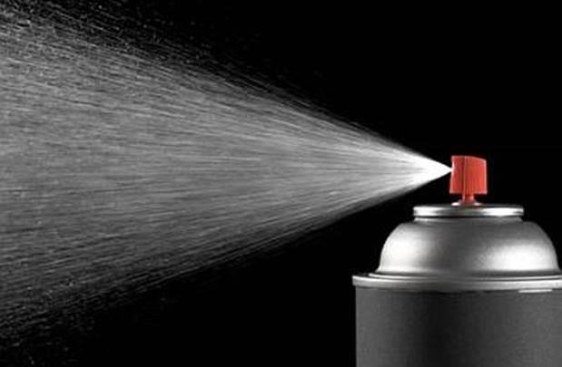 Osvježivači zraka su tihi ubojice vaše obitelji, prestanite ih koristiti!  1_215010