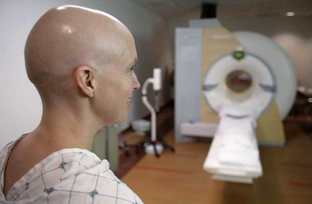 Liječite rak sodom bikarbonom!  1_227710