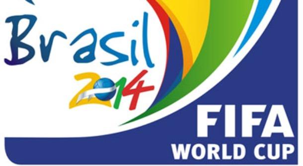 Plasman izborila 21 reprezentacija Brazil10