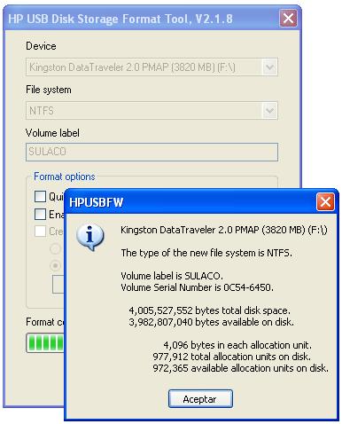 HP USB Disk Storage Format Tool 2.2.3 Hp-usb10