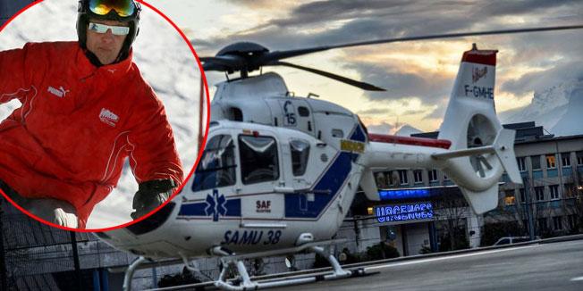 Michael Schumacher pao na skijanju Par1_610