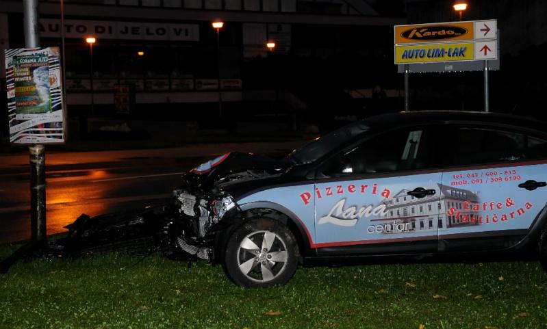 Prometna nesreće Promet10