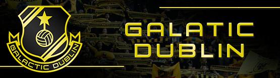 Galactic Dublin (league 1 irlande 18-21ans)  Avatar10
