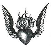 Les sceaux magiques Gomsig11