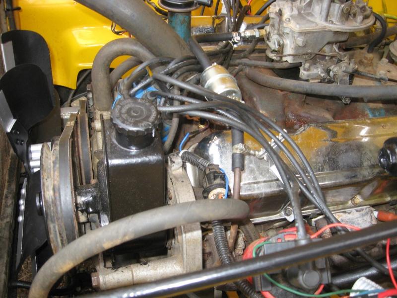 Problème moteur amc v8 4,9l Img_0217