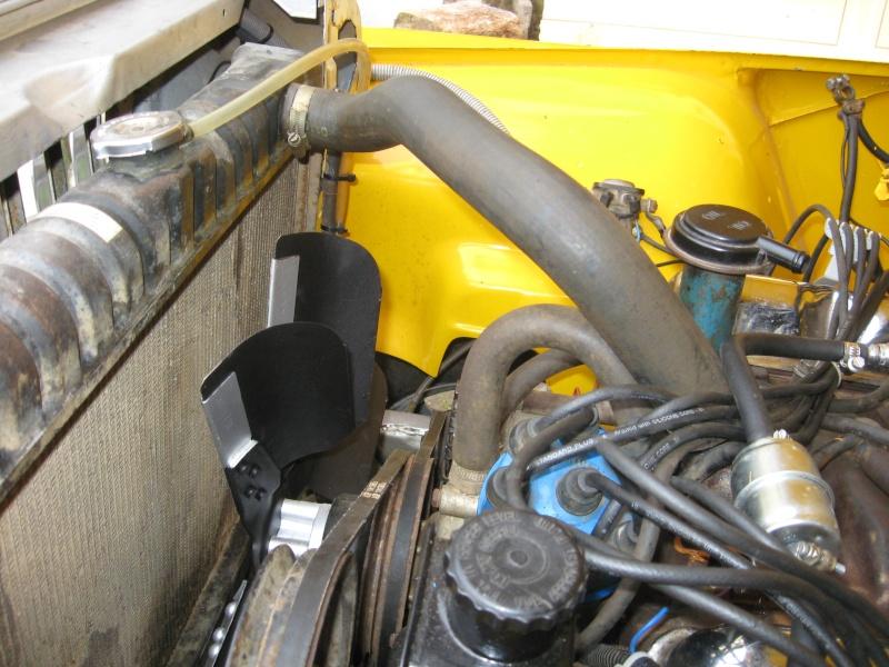 Problème moteur amc v8 4,9l Img_0221
