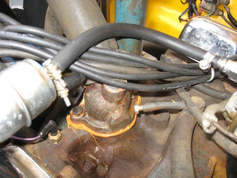 Problème moteur amc v8 4,9l Img_0222