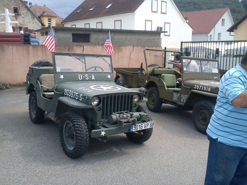 rénovation de ma jeep cj7 , moteur v8 4,9l boite auto trois Jeep_c29