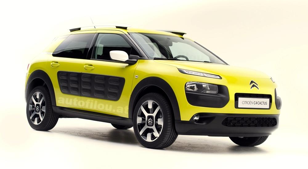 2014 - [Citroën] C4 Cactus [E3] 001_2012