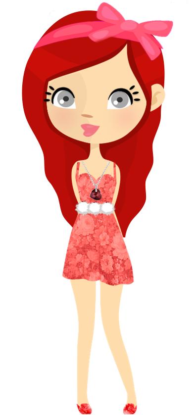 ♥Peticiones de dolls♥  Cabell23