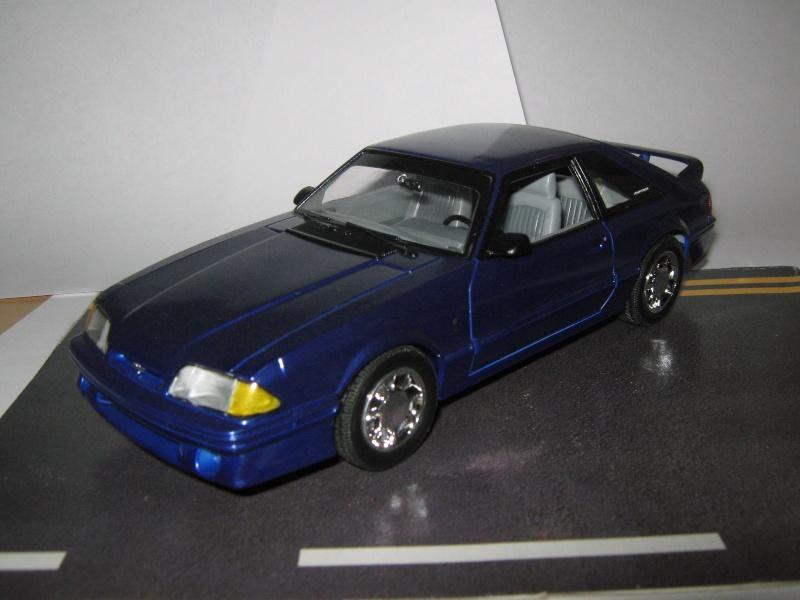 Mustang cobra 93 Img_3525