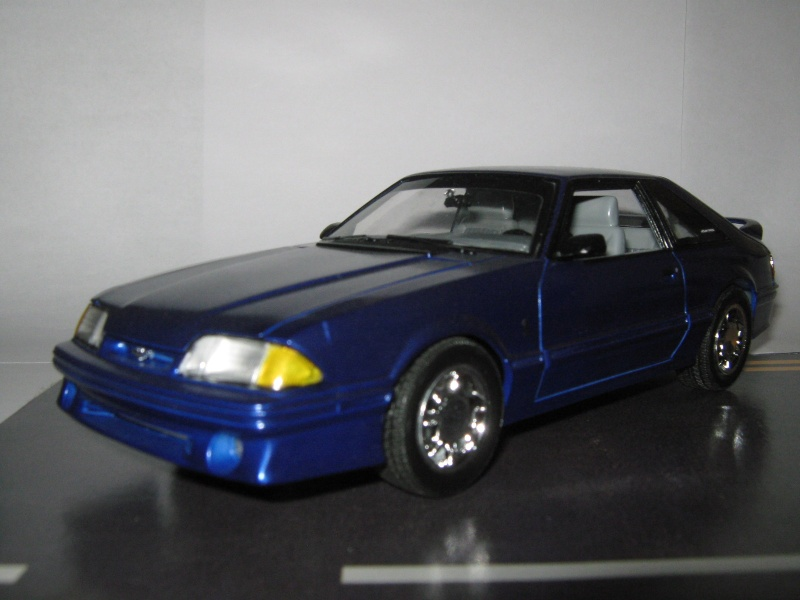 Mustang cobra 93 Img_3526