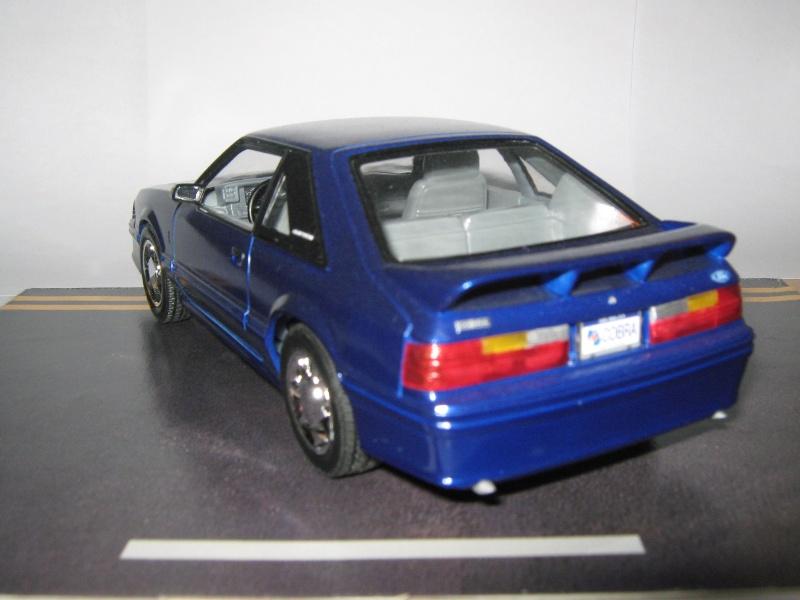 Mustang cobra 93 Img_3527