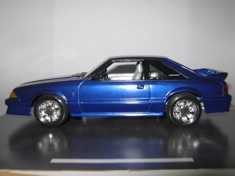 Mustang cobra 93 Img_3528