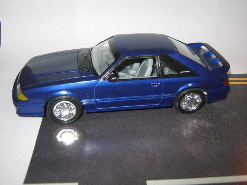 Mustang cobra 93 Img_3529