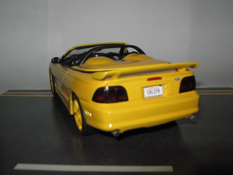 Mustang Saleen 98 Img_3531