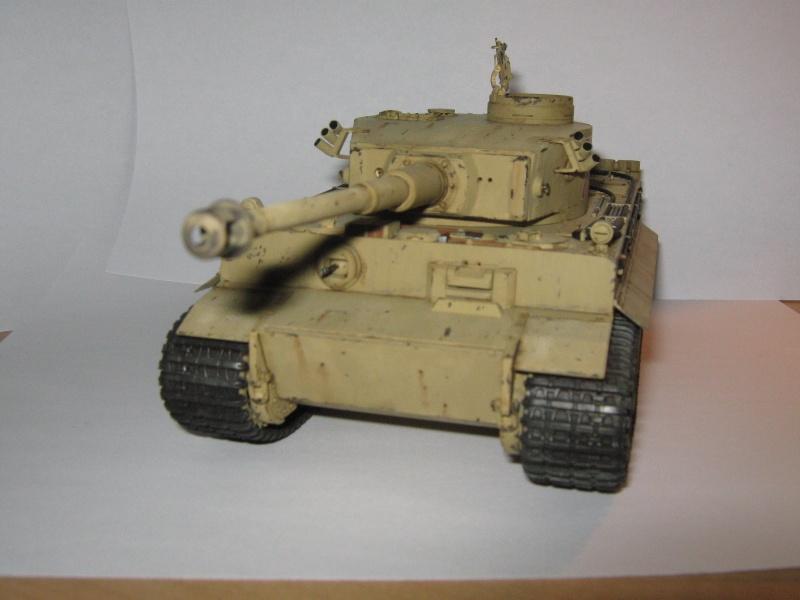 Tiger Img_3534