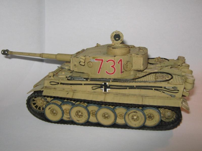 Tiger Img_3535
