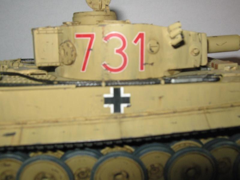 Tiger Img_3536
