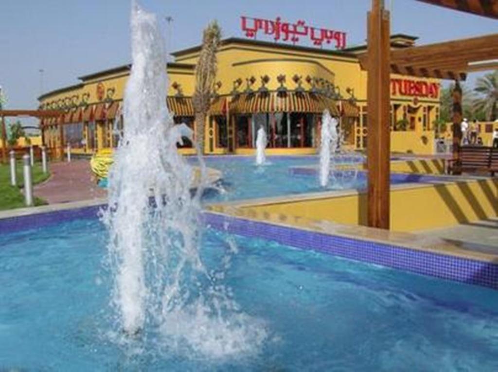 السياحة بالكويت  _oousu10