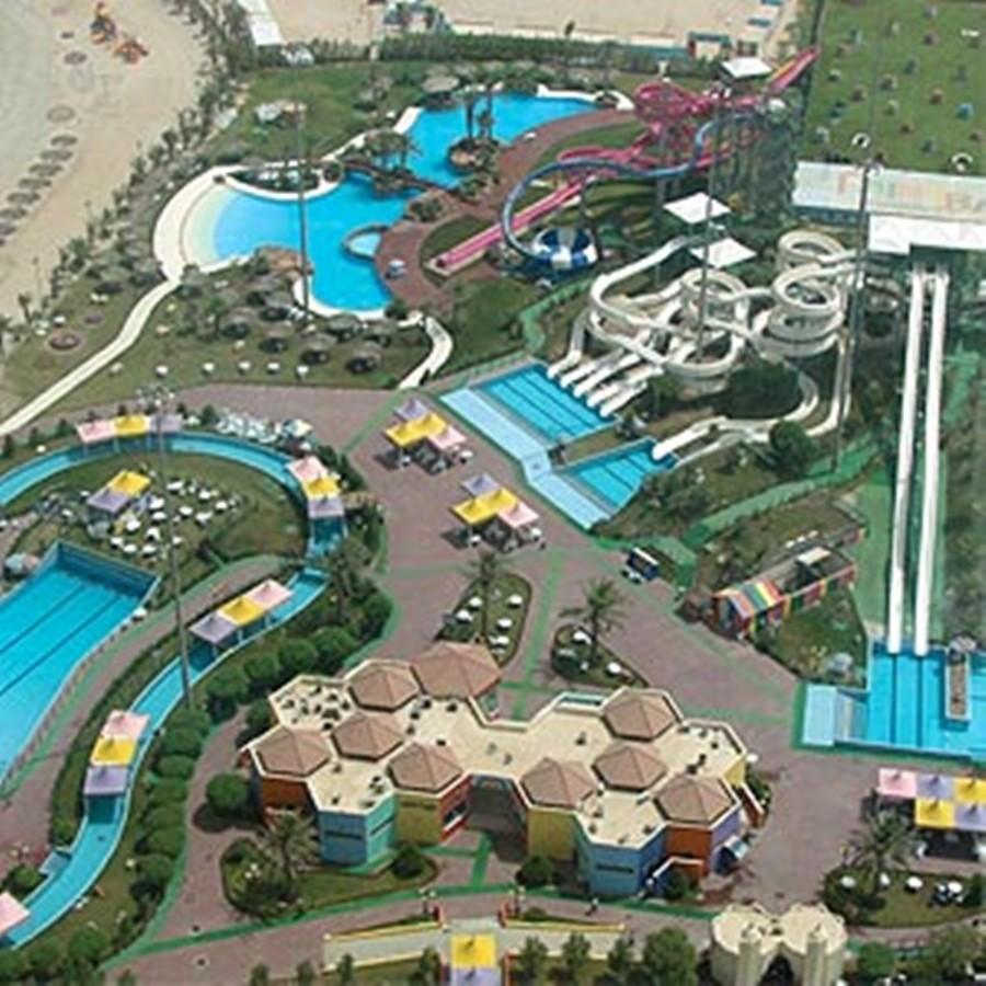 السياحة بالكويت  _oousu11