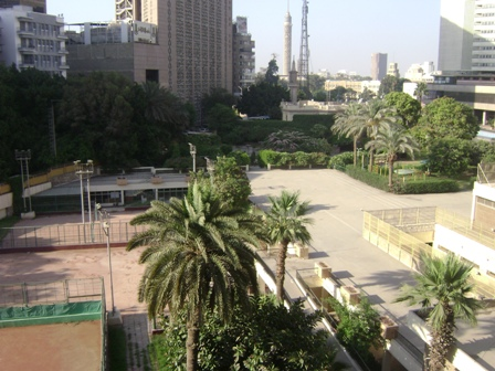 مصر أم الدنيا Elr93410