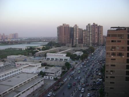 مصر أم الدنيا Kmg92810