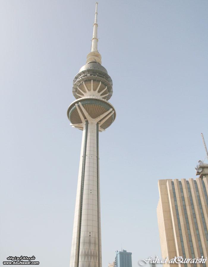 السياحة بالكويت  Kuwait11