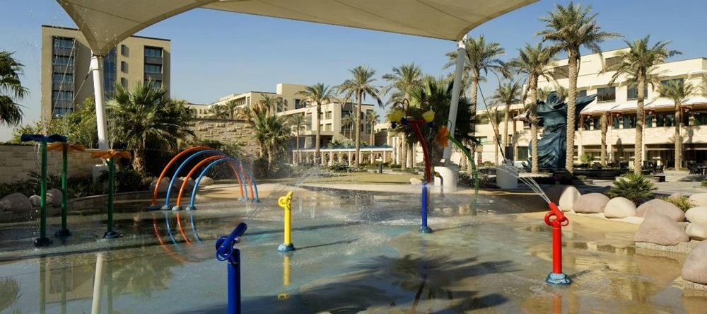 السياحة بالكويت  Ooouso10