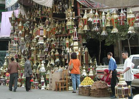 مصر أم الدنيا Oou_ou10
