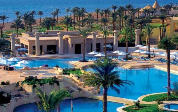 مصر أم الدنيا Oou_ou13