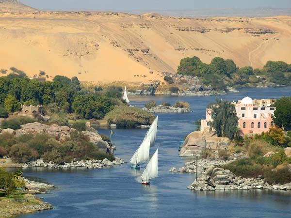 مصر أم الدنيا Oouou11