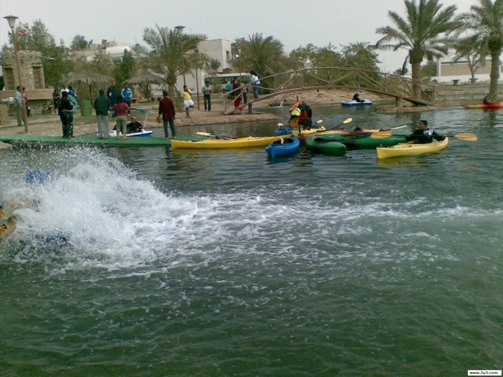 السياحة بالكويت  Oousoo10