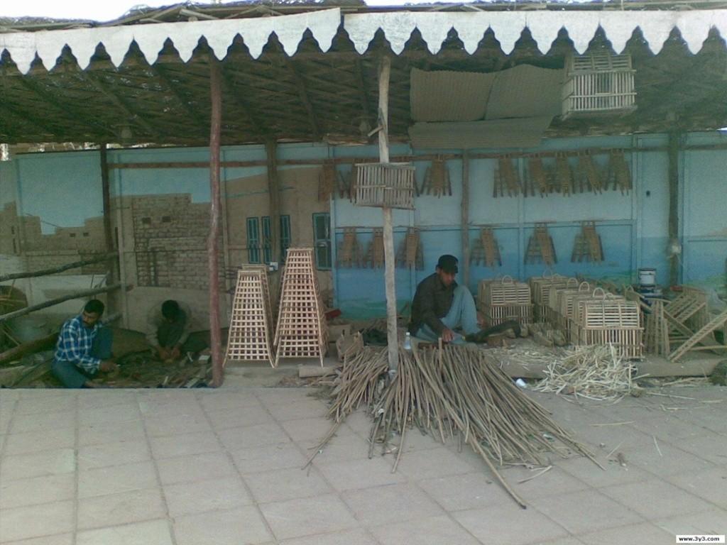 السياحة بالكويت  Oousoo11