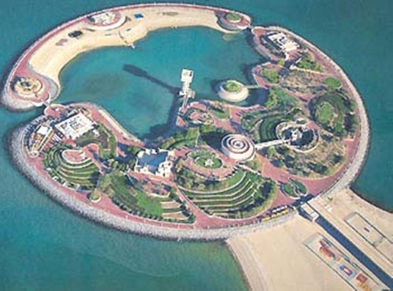 السياحة بالكويت  Oousu_11