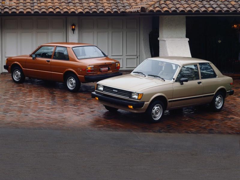 اول موديل سيارات تويوتا  Ousoou10