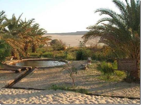 مصر أم الدنيا Ousuo10