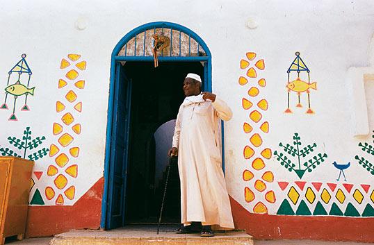 مصر أم الدنيا Ouuuou10